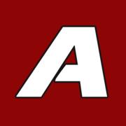 akppro.ru
