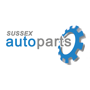 Sussex Auto Parts Ltd